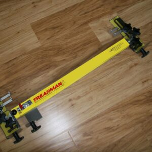 ProKnee Treadman Full Assembly