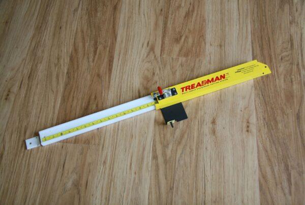 ProKnee Treadman Extension Kit 3