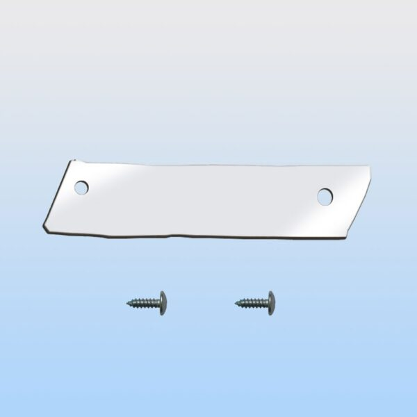 ProKnee Model 07 Strap Holder