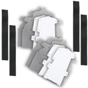 ProKnee Model 0714 Standard Parts Kit 2