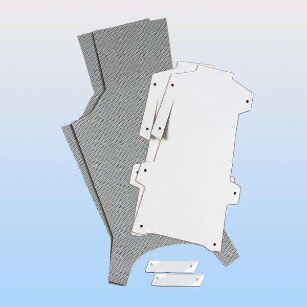 ProKnee Model 07 Kit 1