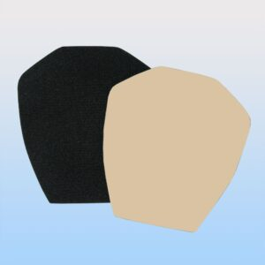 ProKnee Original Model Knee Foam