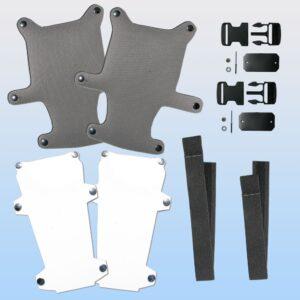 ProKnee Original Model Parts Kit