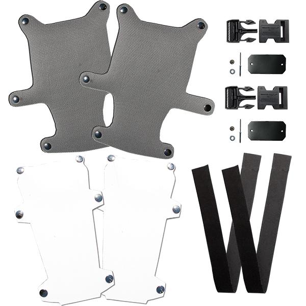 ProKnee Original Replacement Parts Kit