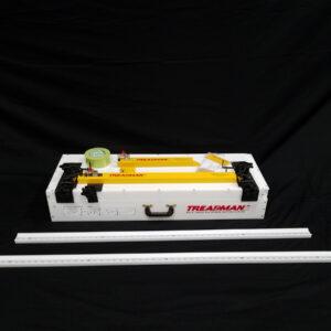 Treadman The Complete Lineup