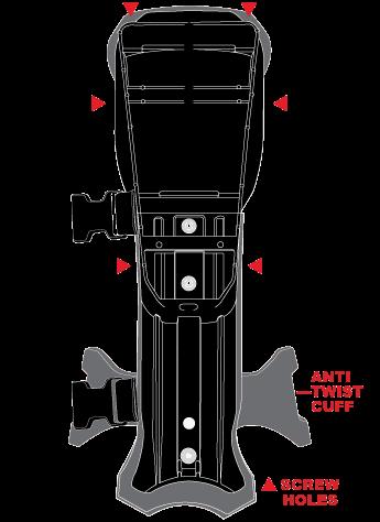 Model 07™ Diagram