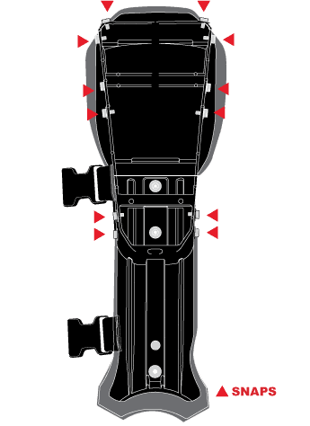 Original Model Diagram