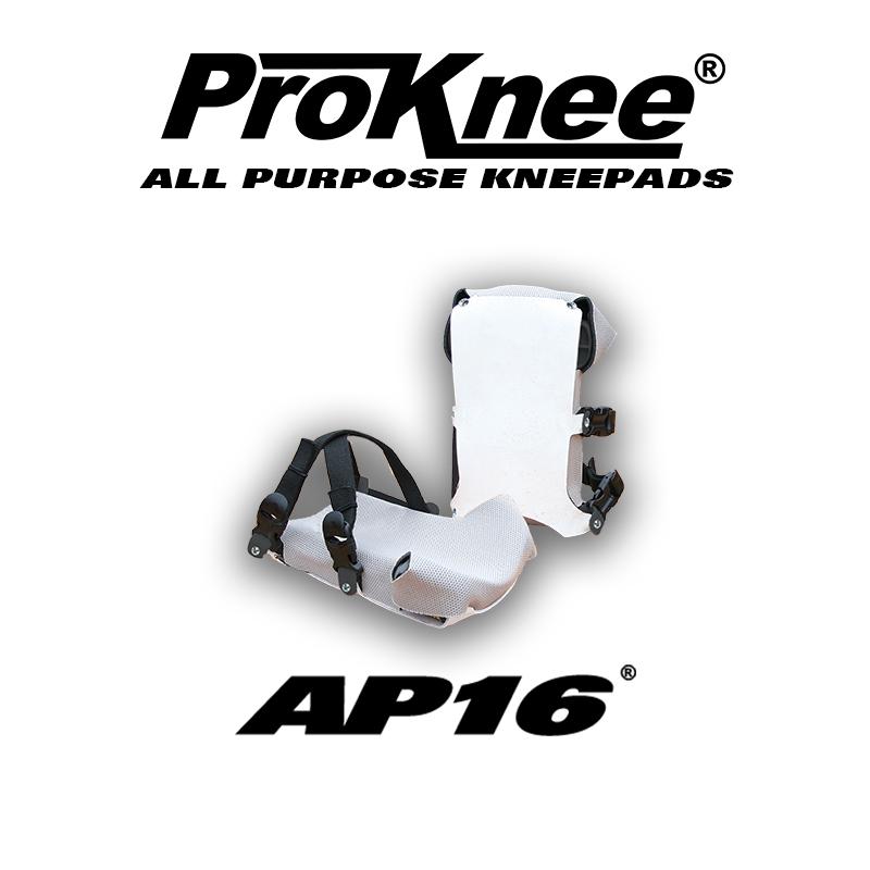 ProKnee Model AP16