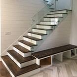 Flooring installation suppliers
