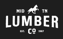 MID TN Lumber Co.