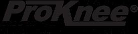ProKnee