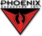 Phoenix Abravsives