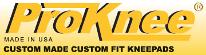 ProKnee Flooring Accessories