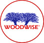 Woodwise Flooring Tools