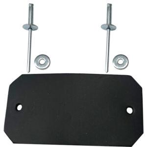 ProKnee Smart Lock Plus