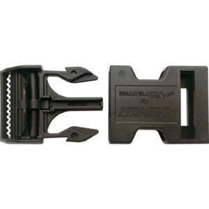 ProKnee Smart Lock Plus Buckle