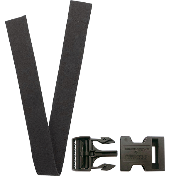 Universal Strap With Free Buckle